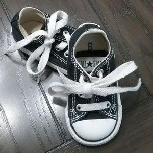 Converse sz 4